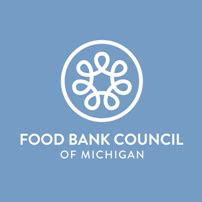 our partners in hunger relief – feeding america west michigan