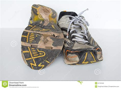 when are running shoes worn out sport shoes shoes sneakers worn out