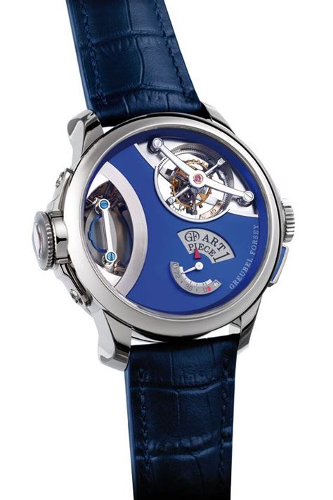 25 best ideas about expensive watches on
