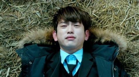 film yang membuat exo menangis jinyoung got7 romantis hingga menangis di teaser a stray