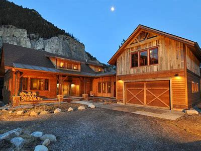 Mountain Floor by 1000 Images About Ideas For The House On