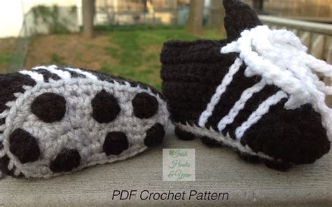 crochet running shoe slippers instant soccer cleats running shoes pdf crochet