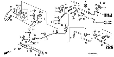 security system 2006 acura tsx spare parts catalogs 04 acura tsx wiring diagram wiring diagram and fuse box