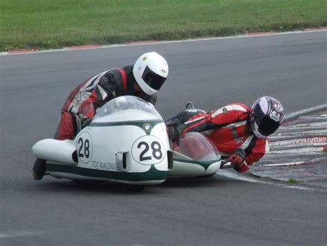 sidecar motocross racing the latest in extreme affordable racing motorsport