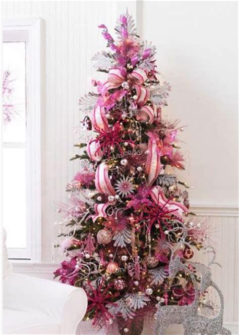 tematicas para decorar en navidad tem 225 ticas para decorar tu 225 rbol de navidad vol 2