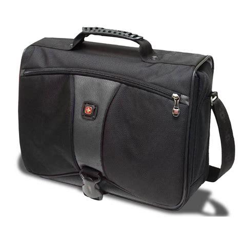 Swiss Messenger Bag Tenbags Swiss Gear Messenger Bag