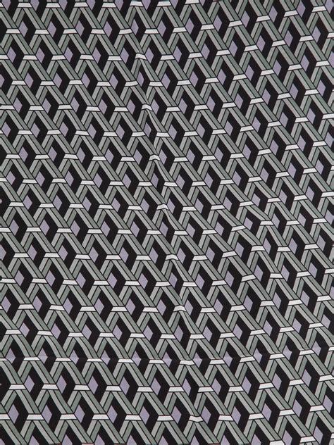 Blue Grey Upholstery Fabric Black Gucci Print Www Pixshark Com Images Galleries