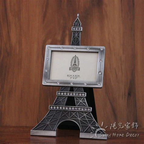vintage home interior products aliexpress buy vintage home decor la tour eiffel
