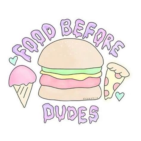 Foods Before Dudes food before dudes backgrounds food