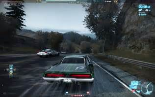 need for speed world play the mmo for free