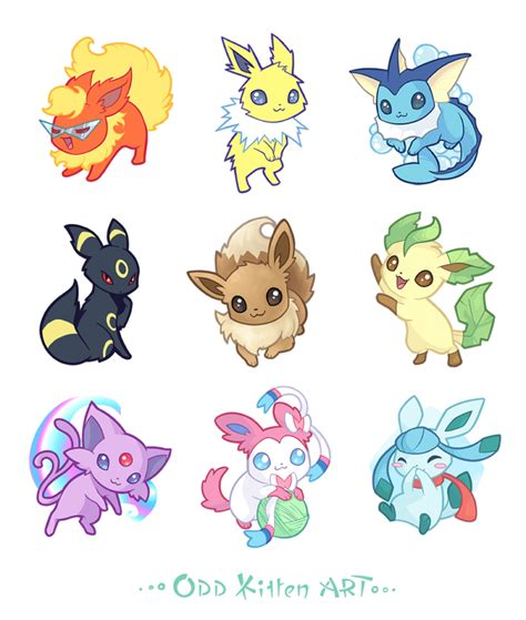 pin by eve clay on blogilates by cassey ho pinterest flareon jolteon vaporeon umbreon eevee leafeon