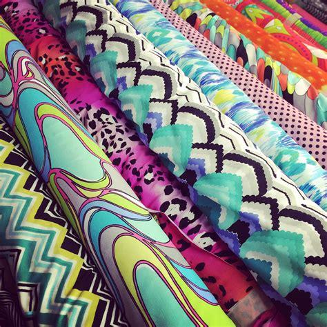 Designer Upholstery New Designer Lycra Fabrics Fabric Outlet Sf