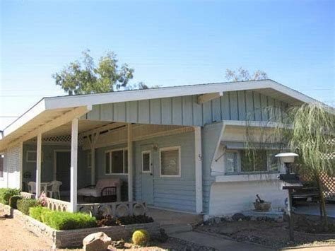 arizona mobile homes manufactured area 446398