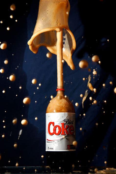 Obat Colla 10 fungsi coca cola dalam kehidupan sehari hari wisbenbae