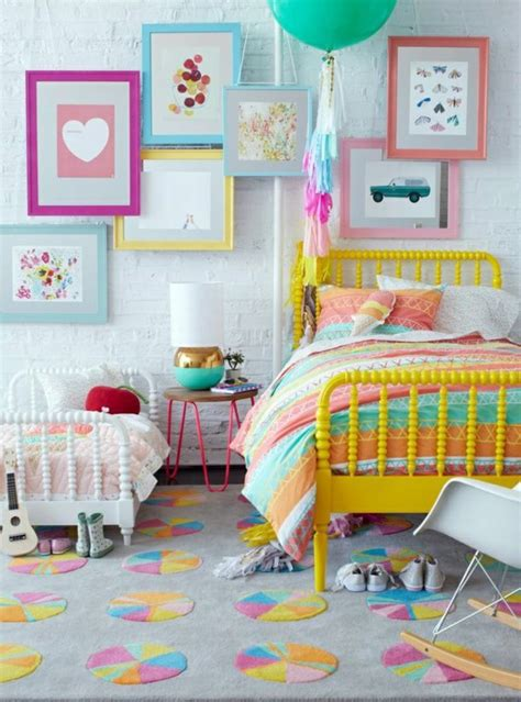 kids room color color ideas for kids create a cool kids room design