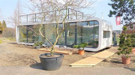 modulhaus deutschland mobile minih 228 user f 252 r fast jeden zweck ratgeber