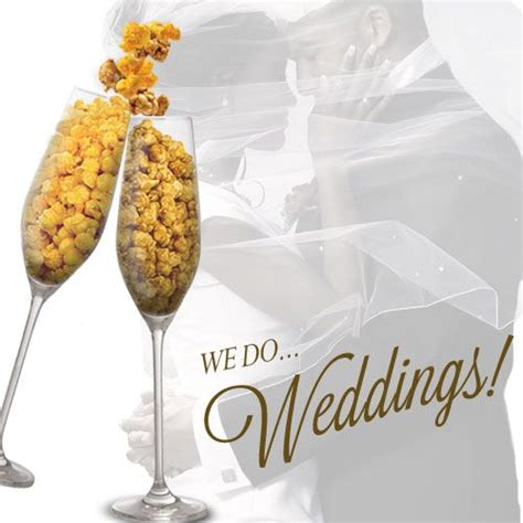Wedding Congratulations On Your by Congratulations On Your Big Day Whether It S A Special