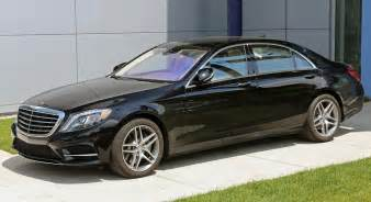 Mercedes S Mercedes S Class 2016 Price In Pakistan