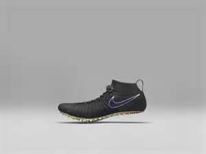 Sepatu Sport Pria Nike Free 3d Black Orange nike zoom superfly flyknit nike news