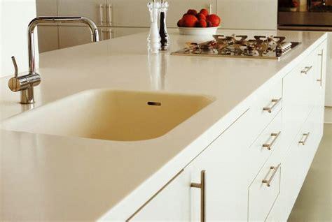 Acrylic Countertops Ikea best ikea countertop options home decor ikea