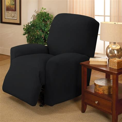 Best Recliner Sofa Brand Recommendation Wanted Best Recliner Sofa Brand Recommendation Wanted Slipcover Recliner Sofa