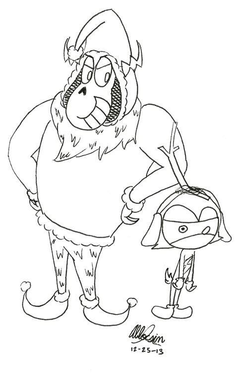 grinch face coloring pages mean grinch face coloring page coloring pages