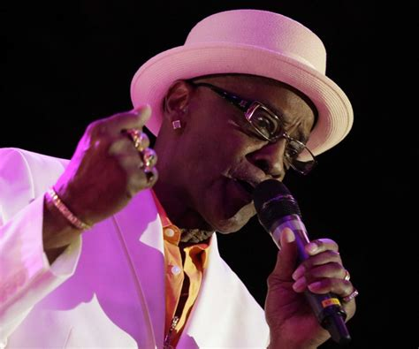 philly soul singer billy paul dies at 81 manager nbc 10 billy paul dies me and mrs jones singer was 80