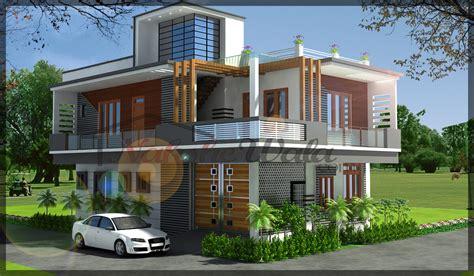new old house designs house design renovation front elevation renovation