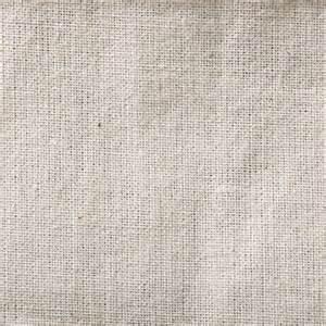 calico dean textiles