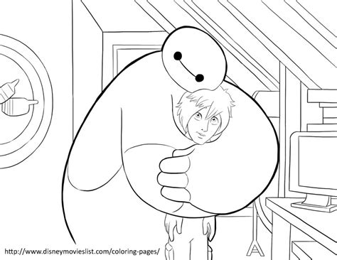 coloring pages kickin it disney xd printable coloring pages google twit disney xd