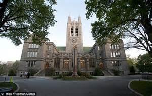 buy original essay boston college career center resume