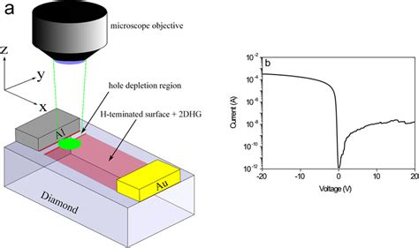 schottky barrier diode sensor schottky diode hydrogen sensor 28 images schottky diode gan 28 images ptc website sensors