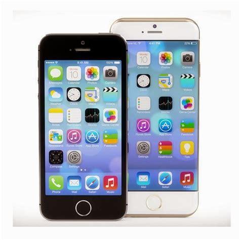 iphone  gb harga rp