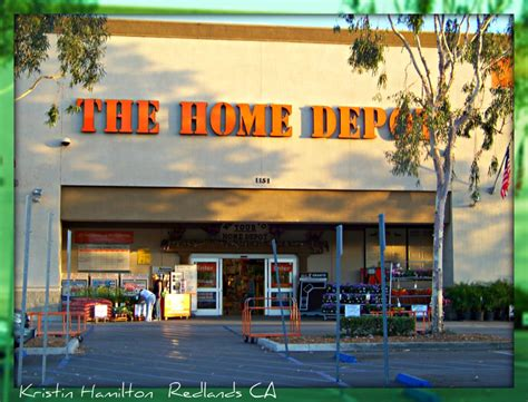 home depot redlands 28 images photos alma redlands ca