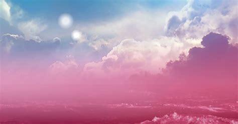 beneath the sugar sky wayward children books seanan mcguire is back beneath the sugar sky