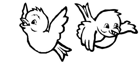 calvary chapel coloring pages printable calvary best