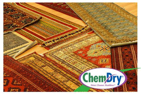 Area Rug Cleaning Chicago Carpet Cleaning Chicago Il Your Healthy Choice For Carpet Cleaning