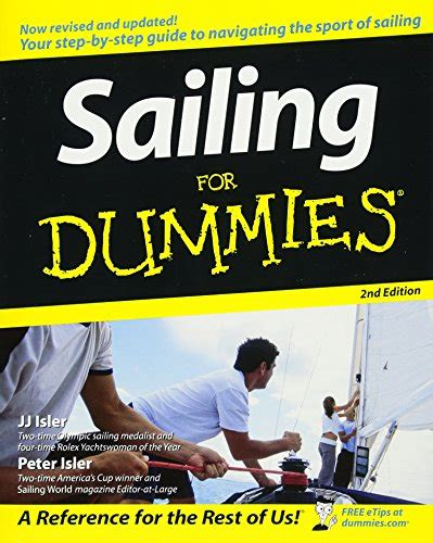 boat terms for dummies boating magazines and subscriptions in the magazine stand
