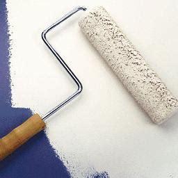 pitturare il soffitto pitturare il soffitto arredamicasa it