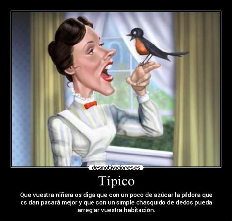 Mary Poppins Meme - funny memes mary poppins for pinterest