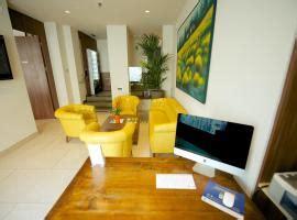 hotel economici torino porta susa i 30 migliori hotel di torino piemonte hotel economici