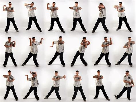 tutorial dance hip hop step by step lords of the 7cs tha 144000 online conscious community