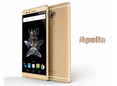 Android Brand Phones 2016