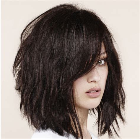 bob hairstyles that make you look younger can a bob make you look younger good housekeeping