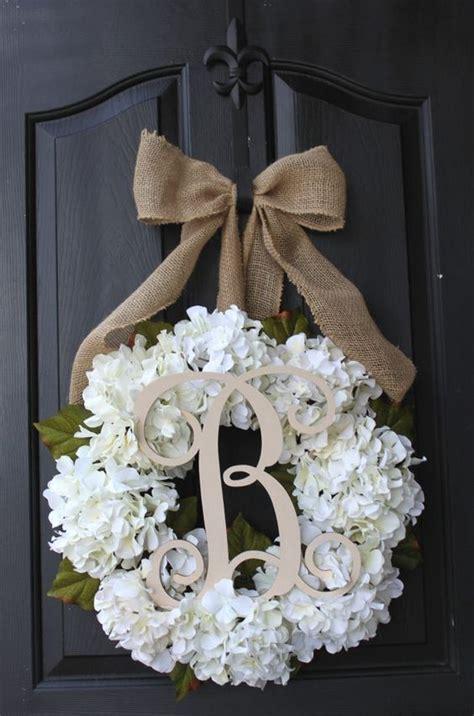 prettiest wedding wreaths decor ideas wedding wreaths