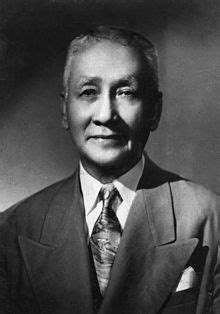 vice president of the philippines wikipedia | autos post