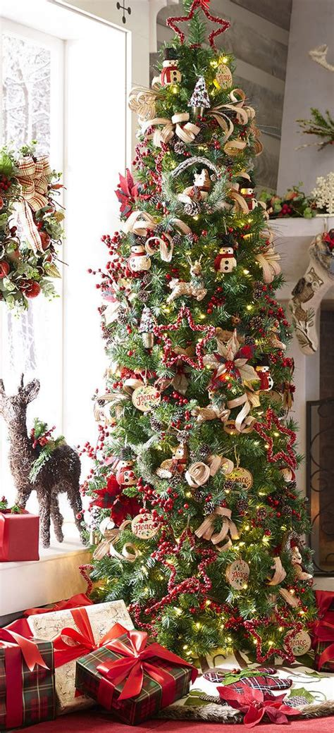 christmas tree decorating ideas christmas decorating ideas www earthgear com christmas