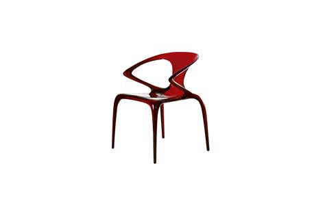 chaise personnalisée conception et plan 187 chaise roche bobois 1000 id 233 es sur