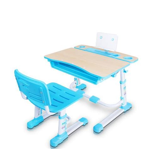 ergonomic childrens study desk ch end 5 2 2018 12 15 am - Children S Study Table And Chair