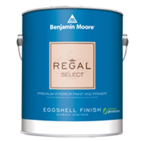 benjamin regal select buy benjamin regal select paint